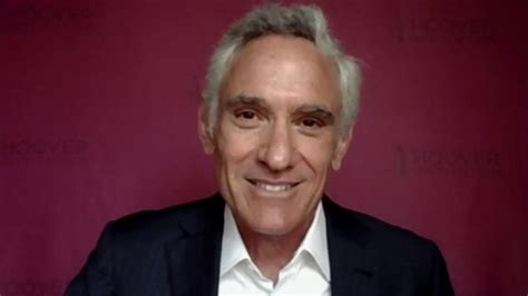 Dr. Scott Atlas